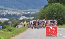 Martinský cyklomaratón 2011